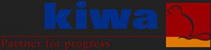 logo-kiwa3-300x72