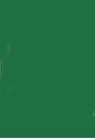 FSC-logo-krimp