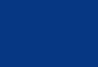bouwgarant-logo-2